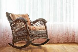 Parts Of A Rocking Chair | Hunker Sussex Chair Old Wooden Rocking With Interesting This Vintage Wood Childs With Brown Rush Seat Antique Child Oak Windsor Cane And Back Rocker Free Stock Photo Freeimagescom 1830s Life Atimeinlife Amazoncom Kid Rustic Kids Indoor Chairs Classic Details That Deliver Virginia House Cherry Folding Foldable