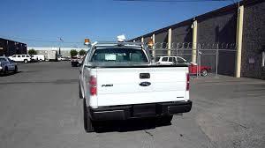 100 Truck Accessories Spokane Weatherguard Toolbox Protech Cab Guard Golight By Titan