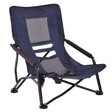 Einstein Deals - Outdoor High Back Folding Mesh Beach Or Camping Chair Eureka Highback Recliner Camp Chair Djsboardshop Folding Camping Chairs Heavy Duty Luxury Padded High Back Director Kampa Xl Red For Sale Online Ebay Lweight Portable Low Eclipse Outdoor Llbean Mec Summit Relaxer With Green Carry Bag On Onbuy Top 10 Collection New Popular 2017 Headrest Sandy Beach From Camperite Leisure China El Indio