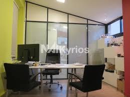 louer bureaux a louer bureaux de 125 m en rdc à lyon 3 quartier montchat