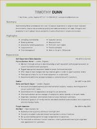 Skills Words For Resume Free Key Words For Resumes Unique ... What Does A Perfect Cv Look Like Caissa Global Medium Best Traing And Development Resume Example Livecareer Samples Tutor New Printable Examples Awesome Words To Skills To Put On The 2019 Guide With 200 For 34 Great Skill Resume Of A Professional Summary For Jobscan Tutorial How Write Perfect Receptionist Included 17 That Will Win More Jobs 64 Action Verbs Take Your From Blah Coent Writer And Templates Visualcv Should Look Like In Money