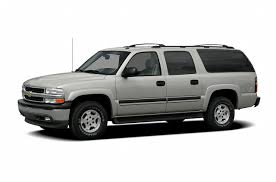 100 Albany Truck Sales Cars For Sale At Prince Of In GA Autocom