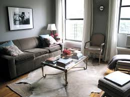 Flooring Trend Layered Area Rugs