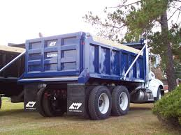 100 Garbage Truck Manufacturers Warren Inc