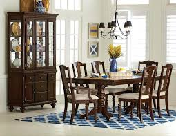 Full Size Of Solid Wood Dining Room Table And Chairs Furniture Set Sets High Top Black