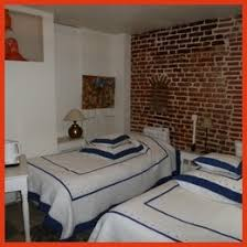 chambre d hotes arras chambre d hotes arras lovely chambres d h tes arras clévacances 837