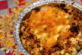 R. A. MacSammy's Elbow Room Mac The Cheese Atlanta Food Trucks Roaming Hunger Try The Burgers Blts And N From Gourmade Truck Houston Reviews Fork In Road Green Chile Anna Maes N Recipes From Ldons Legendary Street Food Chef Wades Making Cheesy Dreams Come True Yay Baby Fat Kid Home Facebook Gangster Toronto Perfect Southern Baked Macaroni Basil And Bubbly Bean Mac Cheese Recipe Bbc Good Field Trip Pinkys Kitchen A Seattle Arlos Cheerup Charlies Austin Texas