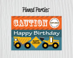 Happy Birthday Dog Dumper Truck - Adamantium.co Mud Trifle And A Dump Truck Birthday Cake Design Parenting Diy Awesome Party Ideas Pinterest Truck Train Cookies Firetruck Dump Kids Cassie Craves Dirt In Cstruction With Free Printable Shirt Black Personalized Stay At Homeista Invitations Dolanpedia The Mamminas A Garbage Ideal For Anthonys Our Cone Zone