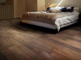 impressive porcelain tile that looks like hardwood floor wood look