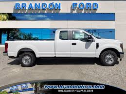 New Ford F-250 Super Duty Srw Tampa FL Premium Truck Center Llc Driver Capes From Semi Truck Daling I75 Bridge In Manatee Co 2018 Ford F150 Raptor Tampa Fl Bill Currie Heavy Towing 8138394269 Custom Lifting And Performance Sports Cars 2019 Mitsubishi Fuso Fe140g 5004495891 20 Top Car Models Xl Intertional Prostar Trucks For Sale