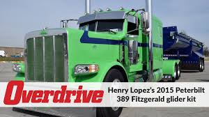 Henry Lopez's 2015 Peterbilt 389 Fitzgerald Glider Kit - YouTube Kenworth T660 Fitzgerald Glider Kits Freightliner Trucks Kit For Sale Listings Page Used The Best Truck 2018 Custom Peterbilt 2000 T2000 Glider Kit Semi Truck Item K3440 Sol Calvin Edges 2016 389 Truckpartshomebutton Usa Obama Tried To Close A Big Pollution Loophole Trump Wants Keep Epa Proposes Repeal Emission Standards On For Coronado Midroof Custom Built By Sales