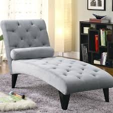 Chaise : The Better Outdoor Furniture Covers Chaise Lounge Cover ... Fniture Rug Charming Slipcovers For Sofas With Cushions Ding Room Chair Covers Armchair Marvelous Fitted Sofa Arm Plastic And Fabric New Way Home Decor Couch Target Surefit Chairs Leather Seat Grey White Cover Ruseell Sofaversjmcouk Transform Your Current Cool Slip Tub