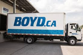 Ottawa Residential Moving | Boyd Moving | Ottawa Moving Company Moving Tips Advice For Fding A Reputable Company Relocation Service Concept Delivery Freight Truck Fail Uhaul It You Buy Youtube Rates Best Of Utah Stock Photos Office Movers Serving Dallas Ft Worth Austin San Antonio Texas Budget Company Rental Moving Truck Highway Traffic Video 79476740 Alexandria Va Suburban Solutions And Professional Services Bekins Van Lines How To Choose Rental In Japan You Can Leave It All Up The The Good Green Marin County Drive