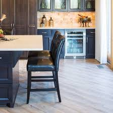 Prosource Tile And Flooring by The Janka Scale And 4 Other Practical Hardwood Considerations