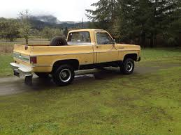 1973 Chevrolet Cheyenne Super K10 4x4 Shortbed SWB Chevy Truck Pickup Ford Superduty Vs Chevy Heavy Duty Lawrence Hall 2018 Chevrolet Silverado Ltz American Fork Ut Orem Sandy Cedar 2019 And 1500 27t Fourcylinder The New Small 800horsepower Yenkosc Is The Performance Pickup 1986 S10 High Magazine Hennessey Silveradobased Goliath 6x6 Is A Giant Truck 2015 2500 Hd Aces Frame Twist Test Beats F 1987 K10 Squarebody Low Mileage Youtube Ken Schrader 1995 Acdelco 52 Supertruck 124 Nascar These 7 Super Trucks Are Icons