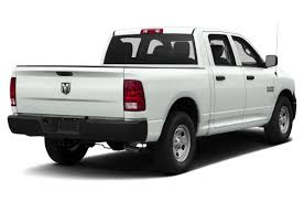 2014 Ram 1500 For Sale In Peace River Crosstown Chrysler Jeep Dodge Vehicles For Sale In Edmton Ab 2015 Ram 1500 Rt Hemi Test Review Car And Driver 2014 Used Laramie At Watts Automotive Serving Salt Lake Preowned Express Crew Cab Pickup Little Rock Ecodiesel Longterm Cclusion Youtube Certified Laramie West Or 2500 Which Is Right You Ramzone Exceeds Expectations Automobile Magazine Review Ram Ecodiesel Wheelsca Lone Star Salisbury 4 Benefits Of Buying A Big Horn 4x4 Truck Wichita