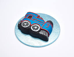Sweetly Does It Train Shaped Cake Pan – The Cake Guru Monster Truck Cake Recipes Best Made By Amy Volby Cakes Pinterest Truck Amazoncom Wilton 3d Cruiser Pan Novelty Cake Pans Kitchen Mr Vs 3rd Birthday Party Part Ii The Fun And Small Dump Together With Duplo As Well Volvo A30c 100 Sawyer U0027s Garbage Mold 3d Tow Tractor Ding Punkins Shoppe Page 3 Grave Digger Cakecentralcom Liviroom Decors