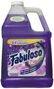 Fabuloso On Wood Floors by Amazon Com Fabuloso All Purpose Cleaning Spray Lavender 32
