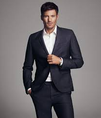 Man Fashion Get Wise For Victorian Mens Clothing