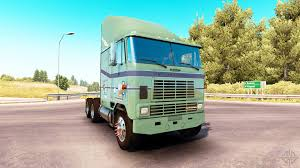 International 9800 For American Truck Simulator March 17th New Food Truck Radar The Wandering Sheppard Intertional 9800 For American Simulator Search Rv Inventory Freightliner Cascadia Swift Transportation Skin Mod Ats Mods Gonorth Car Camper Rental Scs Softwares Blog Mexico Map Expansion Will Arrive Low Slow Bbq I Am Famished Cruise America Large Model Catalog W Download Northern Lite Truck Camper Sales Manufacturing Canada And Usa Triple Trailer In All Company Simulator