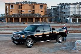 GMC Sierra Denali HD '2010–13 2010 Gmc Sierra 1500 For Sale In Genoa For Sale In Langenburg 2016 Denali Vs Slt Trim Packages Mcgrath Buick Cadillac Yukon Project Murderedout Mommy Mobile Part 2 Truckin Custom Orange 2500hd Z71 Chevrolet Trux Opinions On Running Boards Sierra Denali 19992013 Preowned Crew Cab Pickup Short Bed Sand With 2008 Gmc And Img Youtube Information And Photos Zombiedrive