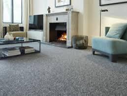 teppichboden auslegware superstar braun grau breite 3 4 5m