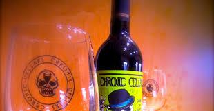Sofa King Bueno 2015 Chronic Cellars by Myscaryblog Com Chronic Cellars