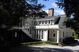 100 Preston House FileSTILLWELLPRESTON HOUSE SADDLE RIVER BERGEN COUNTYjpg