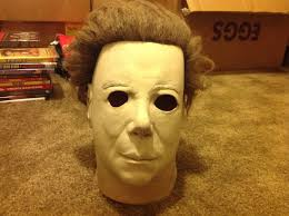 Halloween H20 Mask Amazon by Collection Halloween Michael Myers Mask On Ebay Pictures
