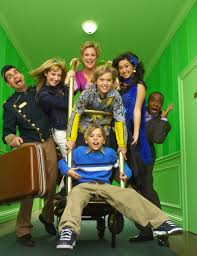 Cast Of Halloweentown High by 8 Things You Never Knew About