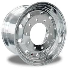 22.5 Accuride Wheels | Aluminum Truck Wheels For Sale – Tagged