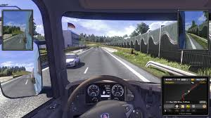 Euro Truck Simulator 2 Demo Download American Truck Simulator Scania Driving The Game Beta Hd Gameplay Www Truck Driver Simulator Game Review This Is The Best Ever Heavy Driver 19 Apk Download Android Simulation Games Army 3doffroad Cargo Duty Review Mash Your Motor With Euro 2 Pcworld Amazoncom Pro Real Highway Racing Extreme Mission Demo Freegame 3d For Ios Trucker Forum Trucking I Played A Video 30 Hours And Have Never