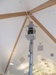 ceiling fan shaking images home fixtures decoration ideas