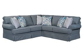 Crate And Barrel Axis Sofa Slipcover by Slipcovers For Sectional Sofas Roselawnlutheran