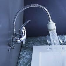 robinet cuisine mural robinet mural cuisine mitigeur ou mélangeur mon robinet
