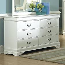 6 Drawer Dresser Under 100 by 6 Drawer Dresser Plans Hopen Ikea White Under 100 Food Facts Info