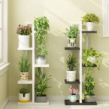 gartenarbeit bodenstehende wohnzimmer display pflanze