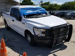 Ford Corpus Christi | News Of New Car Release Ford Corpus Christi News Of New Car Release 1ftyr10d67pa36844 2007 Black Ford Ranger On Sale In Tx Corpus Craigslist Used Cars And Trucks Many Models Under 2019 Volvo Beautiful Truck Sales In Tx 2015 Chevy Silverado 2500 Hd 4x4 2014 2018 Chevrolet For At Autonation Dealer Near Me South Wilkinson Refugio Serving Beeville Victoria Love Preowned Autocenter Dealership 1fvhbxak44dm71741 2004 White Freightliner Medium Con Carvana Brings The Way To Buy A Business Wire Sales