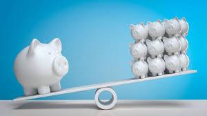 plafond du livret d epargne populaire livret d épargne populaire plus d un tiers des lep au plafond