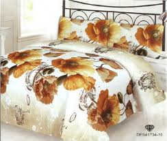 different types of bed sheets fabrics