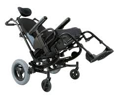 Quickie In The Bathroom by Quickie Sr45 Tilt In Space Wheelchair Sunrise Medical