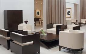 Home Decor Southaven Ms by Furniture And Home Decor Furniture Decoration Ideas