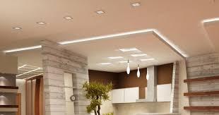 choisir les matériaux pour un faux plafond