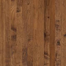 Hardwood Floor Scraper Home Depot by Hand Scraped Solid Hardwood Wood Flooring The Home Depot