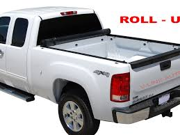 TOYOTA: Tri-Fold Bed Covers / Roll-Up Bed Covers Truck Bed Covers Salt Lake Citytruck Ogdentonneau Best Buy In 2017 Youtube Top Your Pickup With A Tonneau Cover Gmc Life Peragon Jackrabbit Commercial Alinum Caps Are Caps Truck Toppers Diamondback Bed Cover 1600 Lb Capacity Wrear Loading Ramps Lund Genesis And Elite Tonnos By Tonneaus Daytona Beach Fl Town Lx Painted From Undcover Retractable Review