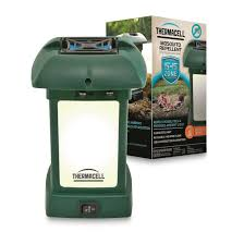 Thermacell Mosquito Repellent Patio Lantern Refills by Thermacell Mosquito Repellent Lantern 184360 Pest Control At
