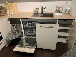 l küche asteiche nolte xxxlutz
