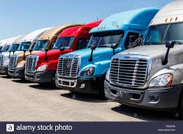 Indianapolis - Circa June 2018: Colorful Freightliner Semi Tractor ... 2010 Freightliner Columbia For Sale 9021 Indianapolis Circa June 2017 Freightliner Semi Tractor Trailer 2016 Scadia Tandem Axle Sleeper 8942 2018 Colorful Grills Volvo Kenworth Kw Peterbilt Selectrucks Of Los Angeles Used Truck Sales In Trucks For Sale Warner Truck Centers North Americas Largest Dealer Intertional G And J Expediters Fyda Columbus Ohio New And Trailers At Truck Traler Dump Quad S