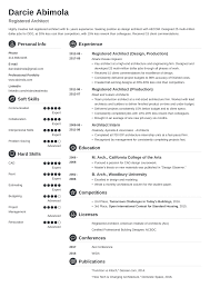 Architecture Resume: Sample And Complete Guide [+20 Examples] Architecture Resume Examples Free Excel Mplates Template Free Greatest Usa Kf8 Descgar Elegant Technical Architect Sample Project Samples Velvet Jobs It Head Solutions By Hiration And Complete Guide Cover Real People Intern Pdf New Enterprise Pfetorrentsitescom Architectural Rumes Climatejourneyorg And 20 The Top Rsumcv Designs Archdaily
