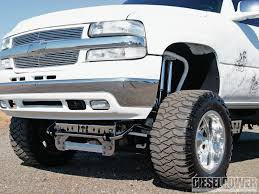 2002 Chevrolet 2500HD: Smokin' Max - Diesel Power Magazine Goodyear Offers Unicircle Treads For Widebase Truck Tires Tire Raptor True Scale Body Offsets Wide Stance 42018 Silverado Sierra Mods Gmtruckscom 19992018 F250 F350 Wheels Tires 1970 Dodge Sweptline Diamond Back With 3 14 White Walls On The 114 Fulda Multitonn 2 Ucktrailer Accsories Coinental Commercial Vehicle Hdl2 Eco Plus Wide Base Helo Wheel Chrome And Black Luxury Wheels Car Suv Trailer Parts Unlimited Offers A Variety Of Truck Trucks Carrying Oversize Load Sign From Antofagasta To Best Size Rims Page Tacoma World Things You Should Know Before Buying 12 Youtube